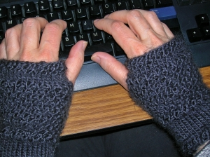 handwarmers post 2