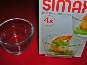 simax glass for post 3