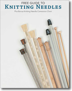 free-knitting-needles-guide