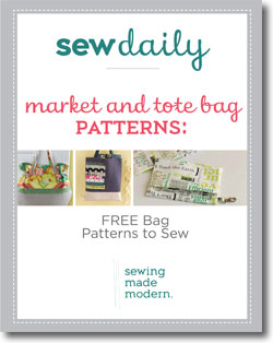 bag-patterns-to-sew