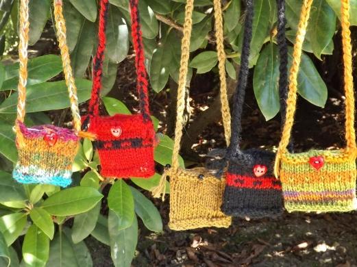 little purses 1