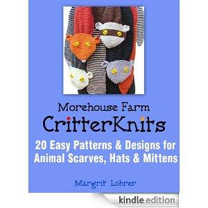 critter knits