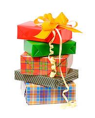 gift ideas 2013