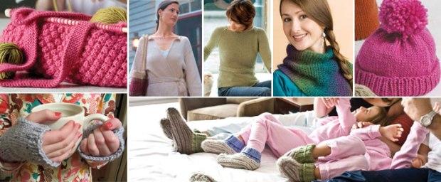 interweave-knitting-patterns jan 14