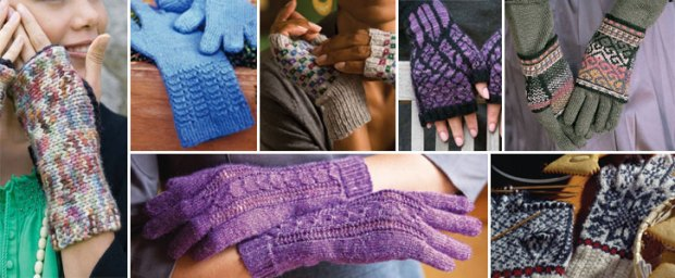 free-gloves-fingerless-gloves