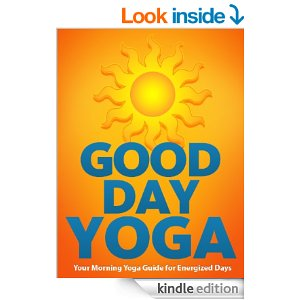 good day yoga