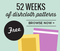 52weeks_ad