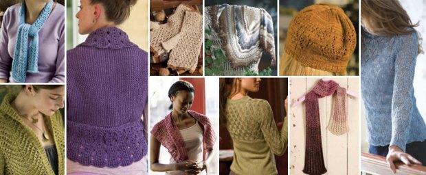 free-lace-knitting-patterns