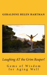 Laughing_AT_the_Grim_Cover_for_Kindle