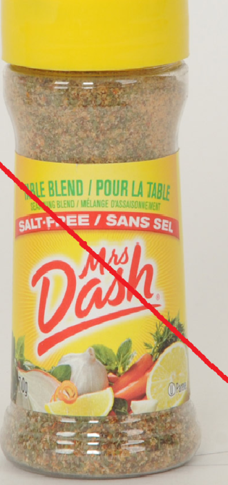 mrs dash cropped