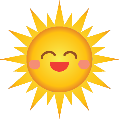 cute-smiling-sunshine-clip-art_622974